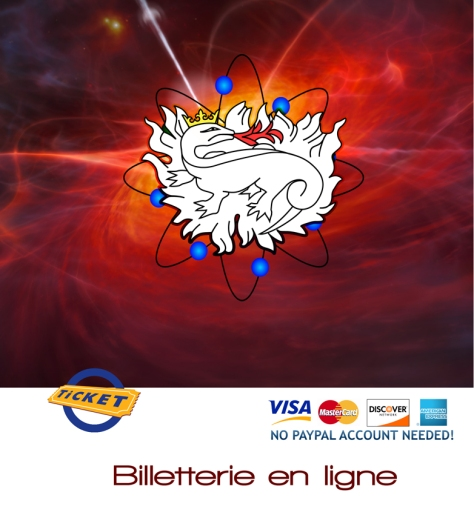 billeterie_colloque