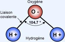 la_molecule_deau2