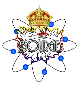 logo_colloque_nov