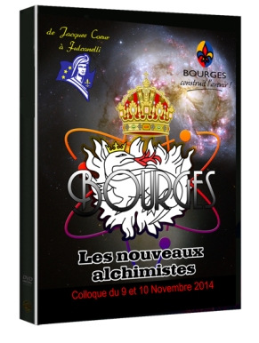 dvd_bourges