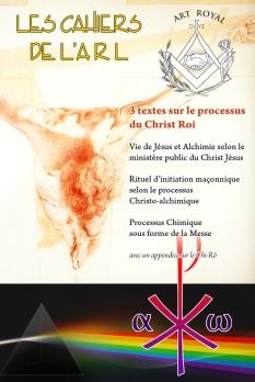 Trois précis initiatico-alchimiques
