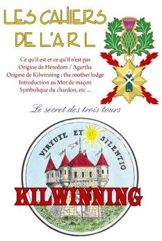 Kilwinning et le secret des 3 tours