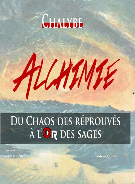 Chalybe