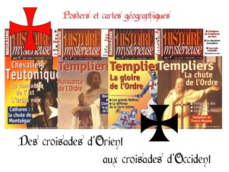 ban_revues_templiers2