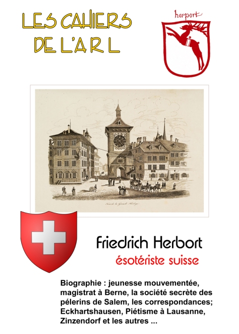herbort-biographie