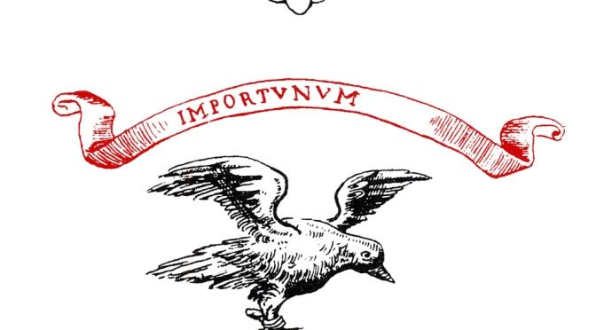 Fulcanelli, notes inédites sur le cavalier Cyprian Piccolpasso