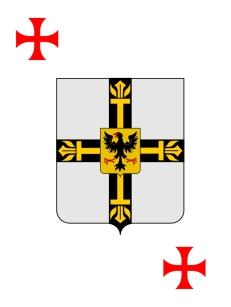 Ordre Teutonique 2