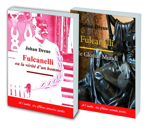 livresfulcanelli