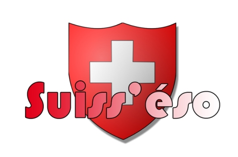 suisseso