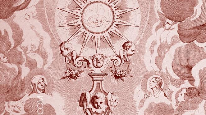 La Société Angélique : Vincent Depaul et le secret des AA (3/5)