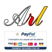Boutique Arl