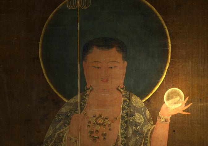 Le Lama Dorjieff et la Tradition ésotérique
