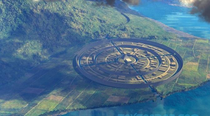 Atlantide : le Timée, une histoire vraie