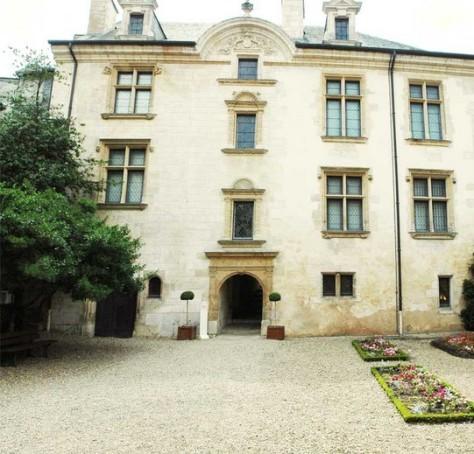 facadehotel