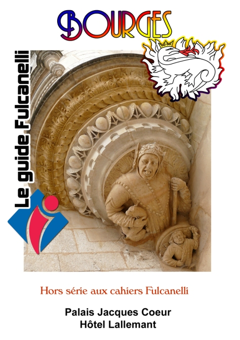 guide-bourges