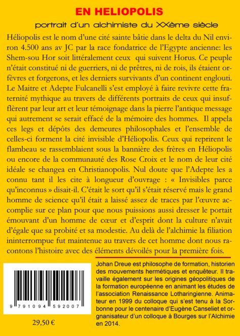 En Héliopolis (2)