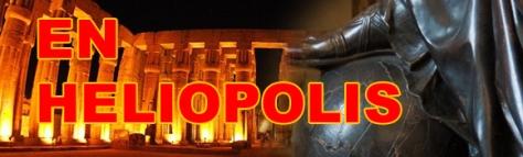 ban_heliopolis