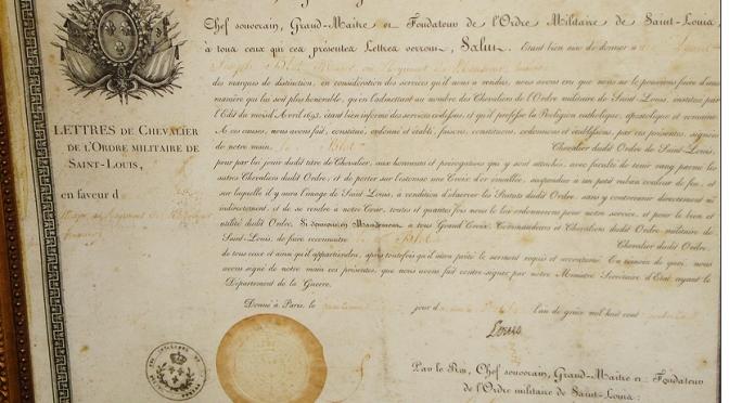 Fulcanelli et l'apanage adeptal : au nom du Roi
