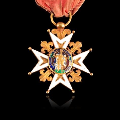 croix_chevalier