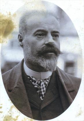 Pierre_Dujols