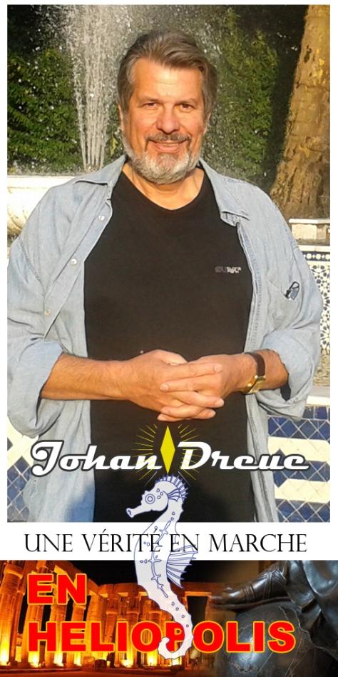 johan-dreue-fulcanelli