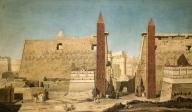obelisque
