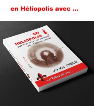 En Héliopolis