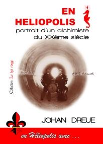 En_Heliopolis_1