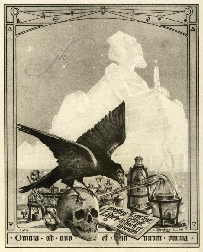 Les bâtisseurs : Ferdinand de Lesseps, Gustave Eiffel, Fulcanelli