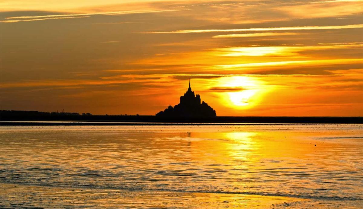 Les Maitres secrets de Fulcanelli : M.A. de Nantes ou Pierre-Aristide Monnier