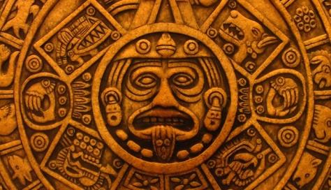 calendrier-azteque