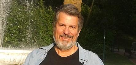 Johan Dreue