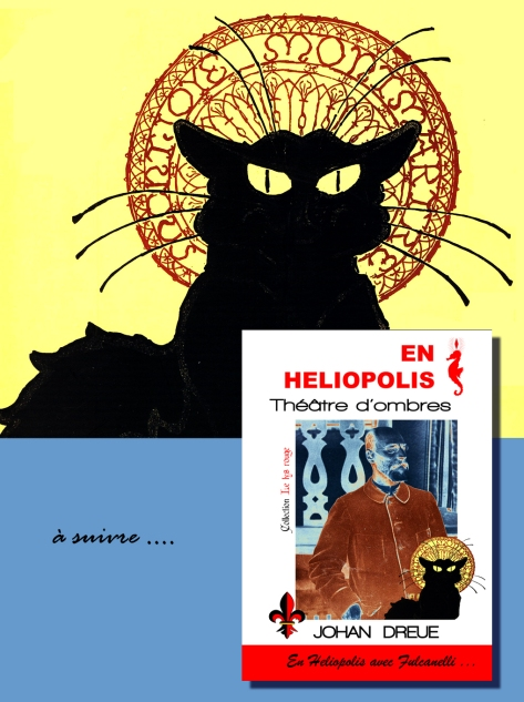 affiche_chatnoir2