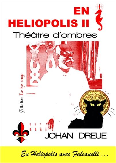 theatredombres