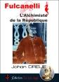 alchimisterepublique2