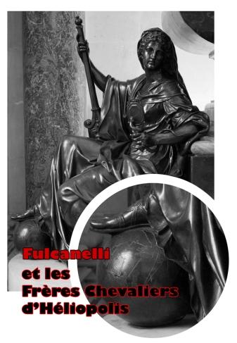 La_Prudence-bouleversemen3