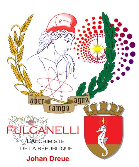 mariannefulcanelli