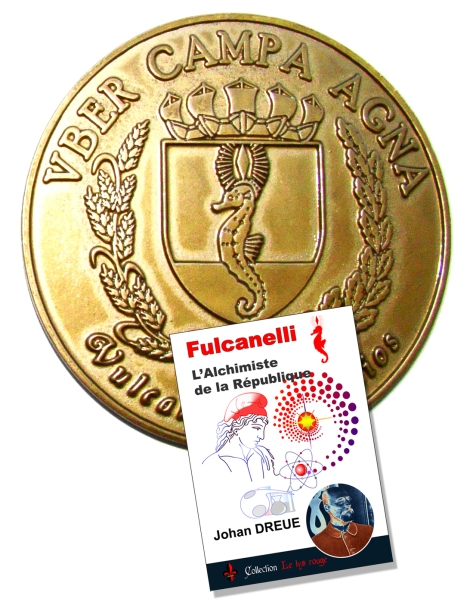 medaillecote_fulcanelli