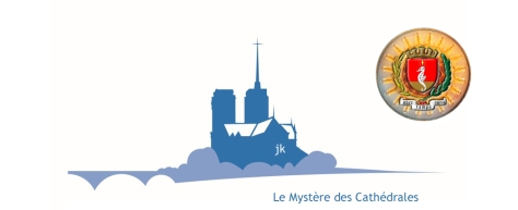 mysteredecathedrales