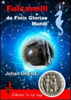 de FINIS GLORIAE MUNDI