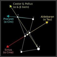 orion-constellation1