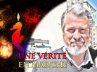 Johan Dreue Fulcanelli Canseliet