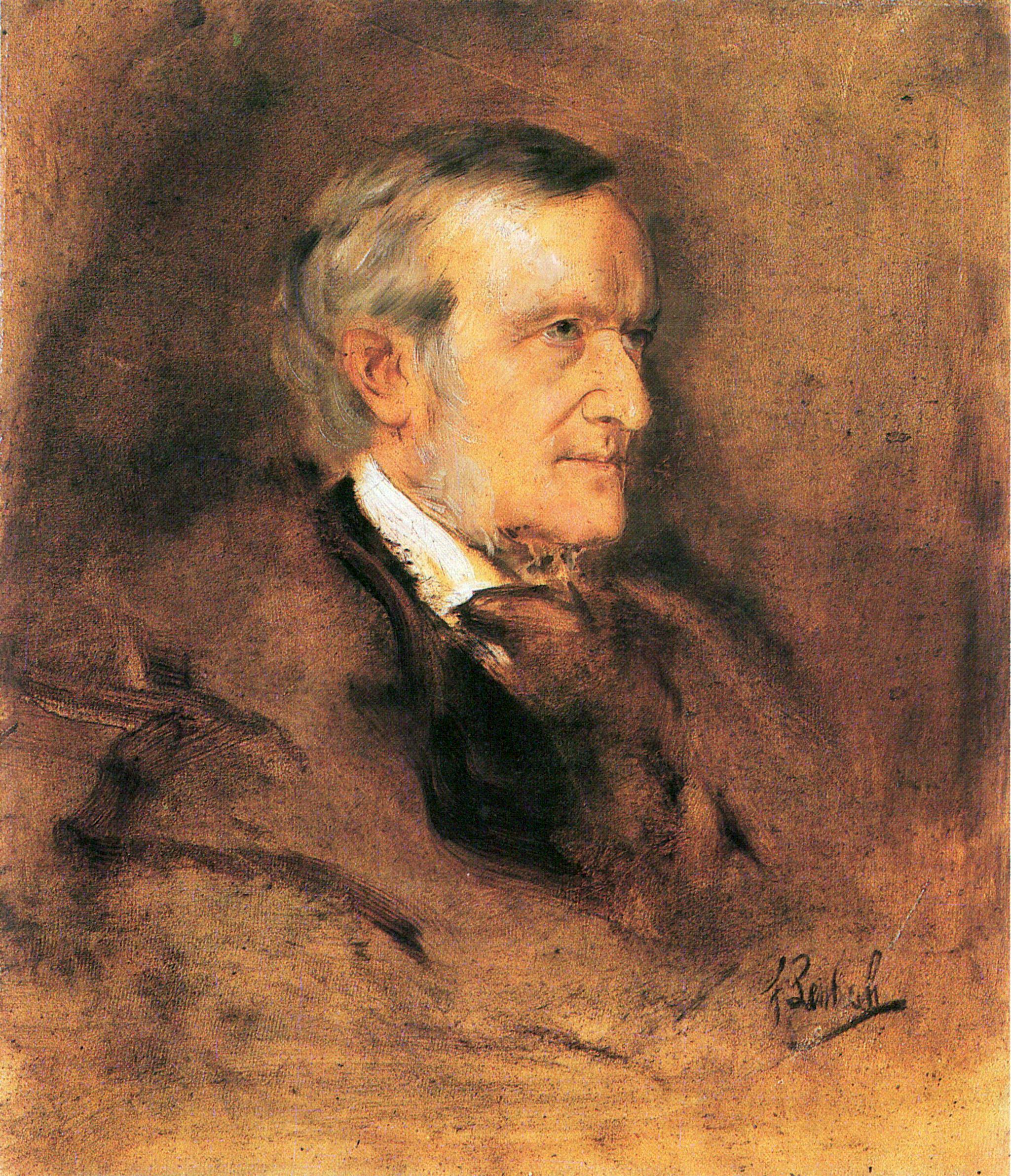 Richard Wagner Wagner - Eugen Jochum Jochum Die Meistersinger Von Nürnberg Querschnitt