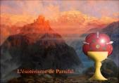 Gralsburg-parsifal