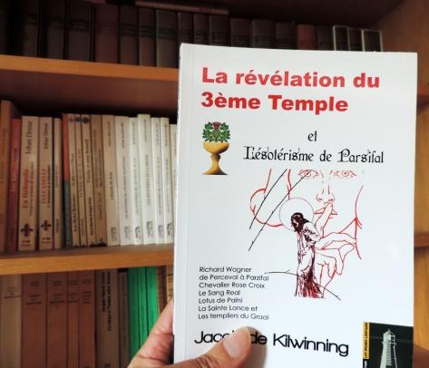 livre revelation