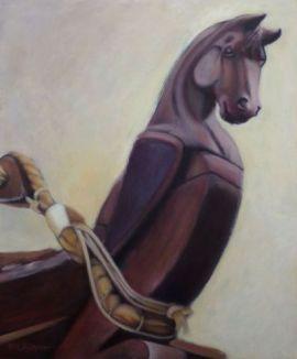 horseshead-pelasge