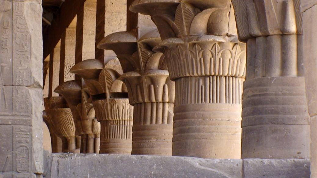 colonnes-philae