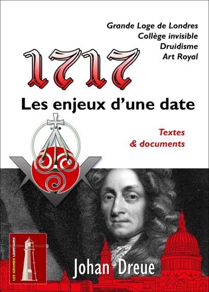 livre-1717