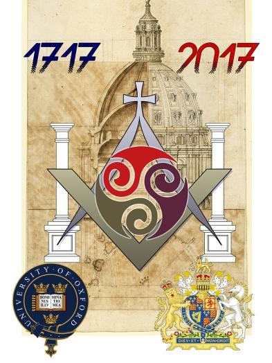 poster-1717-jdreue