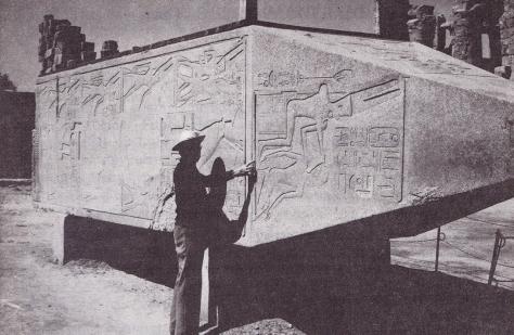 pyramidion-egypte